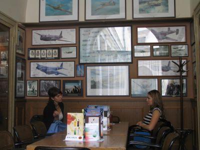 Air Cafe 5